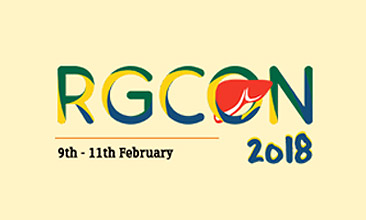 17th Annual International Conference RGCON