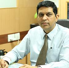 Mr. Naveen Narang
