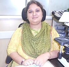 Histopathology & Cytopathology | Surgical Pathology Services Delhi