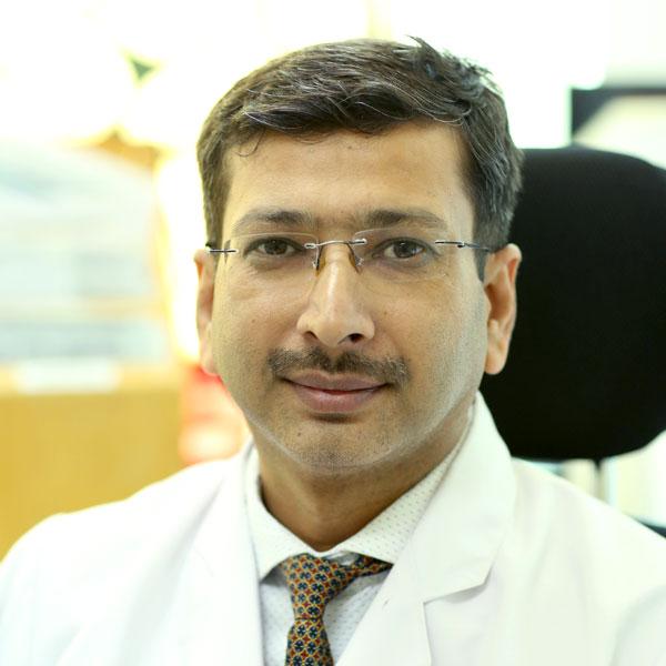 Oral Cancer Treatment | Mouth Cancer Hospital Delhi India