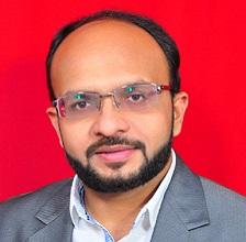 Dr  Nitin Aggarwal - Senior Cardiologist – Delhi – RGCIRC