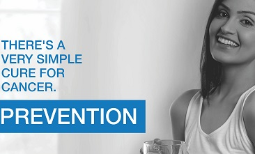 Prevention & Awareness Cell