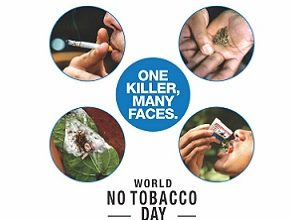It's never too late. Quit Smoking Now !