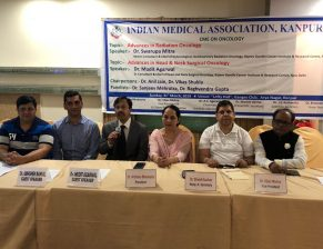 CME – IMA Kanpur