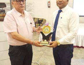 CME – IMA Jagadhri Yamunanagar