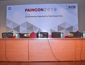 PAINCON – RGCIRC NITIBAGH DELHI