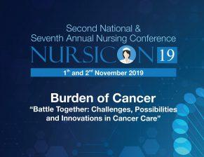 NURSICON19