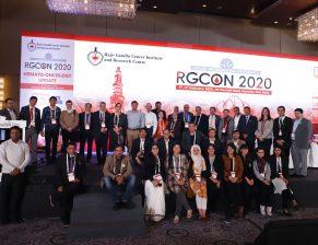 RGCON 2020