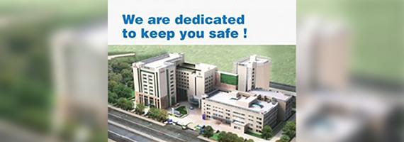 RGCIRC, always dedicated to keep you safe !